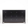 Manhattan Chest of Drawers - Dellis Furniture  - 1