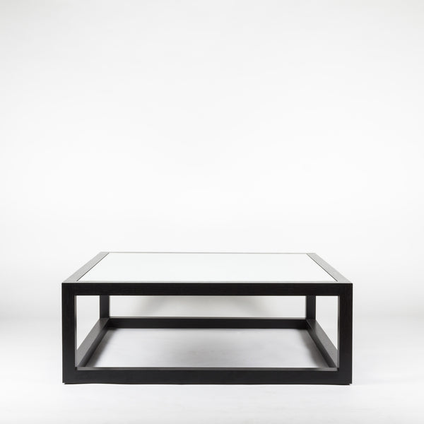 FLOOR STOCK SALE - New York Coffee Table - Dellis Furniture  - 1