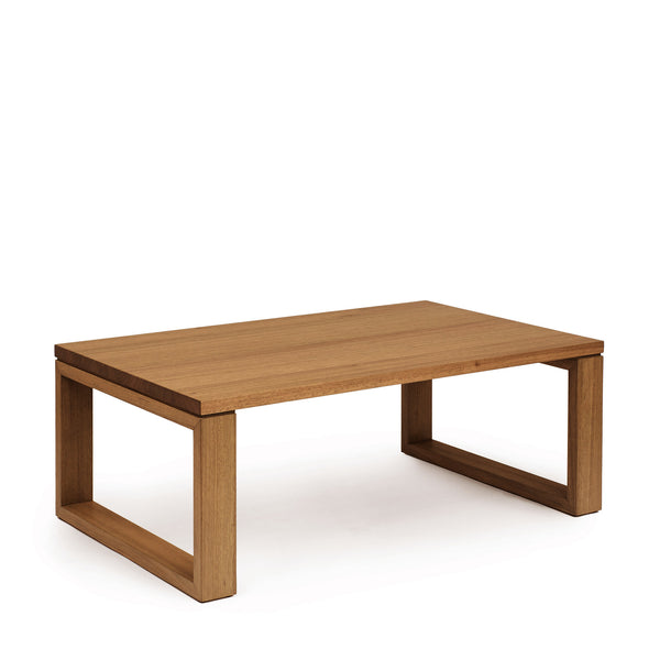 Tribeca Coffee Table - Dellis Furniture  - 1