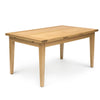 Danny Extension Dining Table - Dellis Furniture  - 2