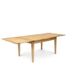 Danny Extension Dining Table - Dellis Furniture  - 3