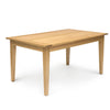 Danny Dining Table - Dellis Furniture  - 3