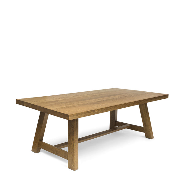 Gabi Dining Table - Dellis Furniture  - 1