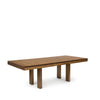 Tali Extension Dining Table - Dellis Furniture  - 4