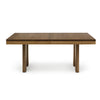 Tali Extension Dining Table - Dellis Furniture  - 5