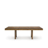 Tali Extension Dining Table - Dellis Furniture  - 6