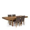 Tali Extension Dining Table - Dellis Furniture  - 2