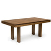 Tali Extension Dining Table - Dellis Furniture  - 3