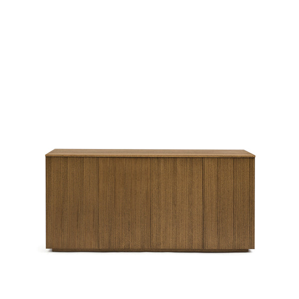 Tali Sideboard - Dellis Furniture  - 1