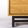 Gero Sideboard - Dellis Furniture  - 3
