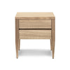 Deco Bedside Table - Dellis Furniture  - 7