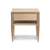 Deco Bedside Table - Dellis Furniture  - 2