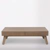 Skagen Coffee Table - Dellis Furniture  - 1