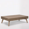 Skagen Coffee Table - Dellis Furniture  - 2