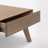 Skagen Coffee Table - Dellis Furniture  - 3