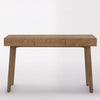 Skagen Console Table - Dellis Furniture  - 2