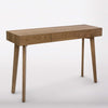 Skagen Console Table - Dellis Furniture  - 3