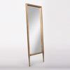 Deco Leaning Mirror - Dellis Furniture  - 2