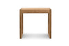 Loopy Console Table