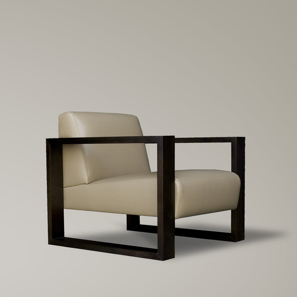 Eden Armchair - Dellis Furniture  - 1