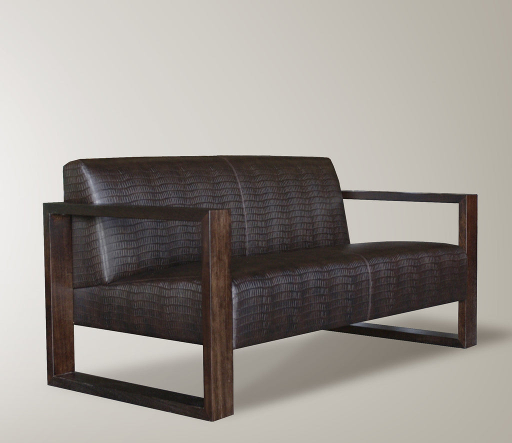 Eden Sofa - Dellis Furniture