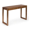Loopy Console Table - Dellis Furniture  - 2