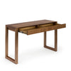 Loopy Console Table - Dellis Furniture  - 3