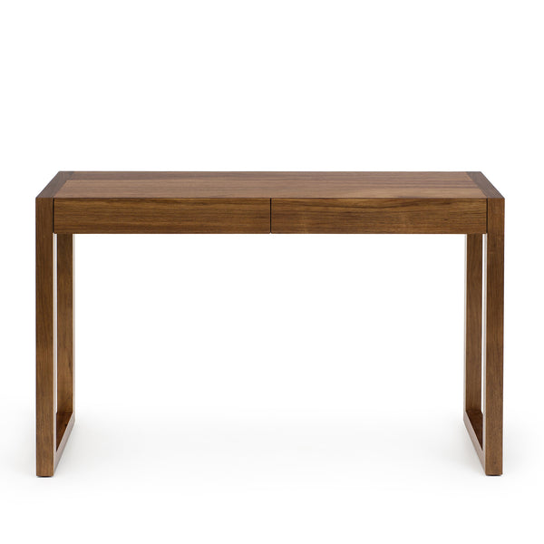 Loopy Console Table - Dellis Furniture  - 1