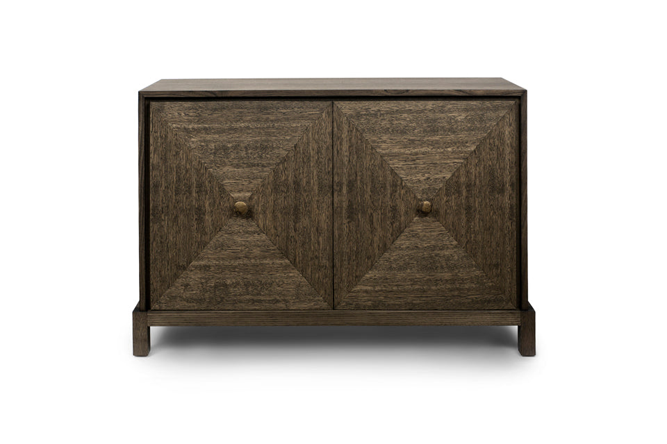 FLOOR STOCK SALE - Australian Made 'Jewel' Sideboard