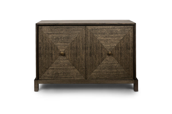 Australian Made 'Jewel' Sideboard