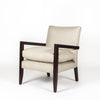 Zegna Chair - Dellis Furniture  - 2