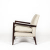 Zegna Chair - Dellis Furniture  - 3