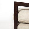 Zegna Chair - Dellis Furniture  - 9