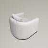 Anita Armchair - Dellis Furniture  - 2