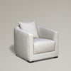 Anita Armchair - Dellis Furniture  - 1