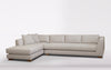 Apex Modular Sofa - Dellis Furniture  - 2