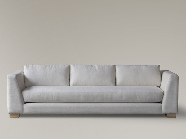 Apex Sofa - Dellis Furniture  - 1