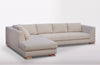 Apex Modular Sofa - Dellis Furniture  - 3