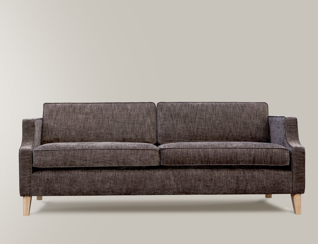 Avon Sofa - Dellis Furniture  - 1