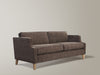 Avon Sofa - Dellis Furniture  - 2