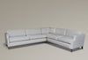 Avon Sofa - Dellis Furniture  - 3
