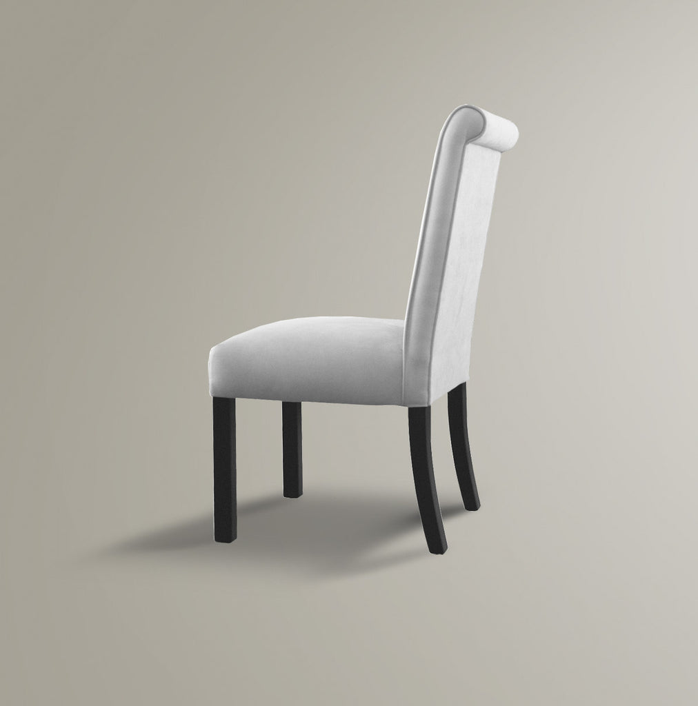 Capricorn Dining Chair - Dellis Furniture  - 1