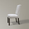 Capricorn Dining Chair - Dellis Furniture  - 2