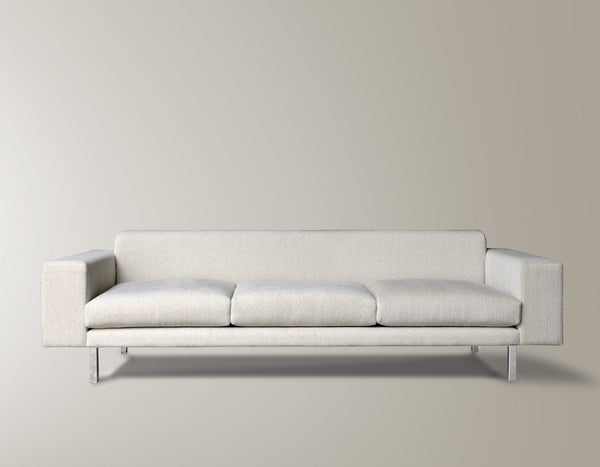 Casablanca Sofa - Dellis Furniture  - 1