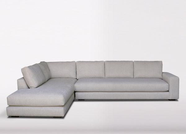 Club Modular Sofa - Dellis Furniture  - 1