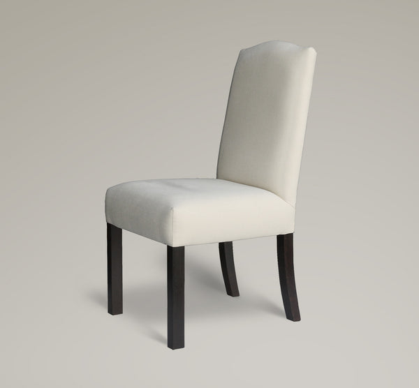 Conniosseur Dining Chair - Dellis Furniture  - 1
