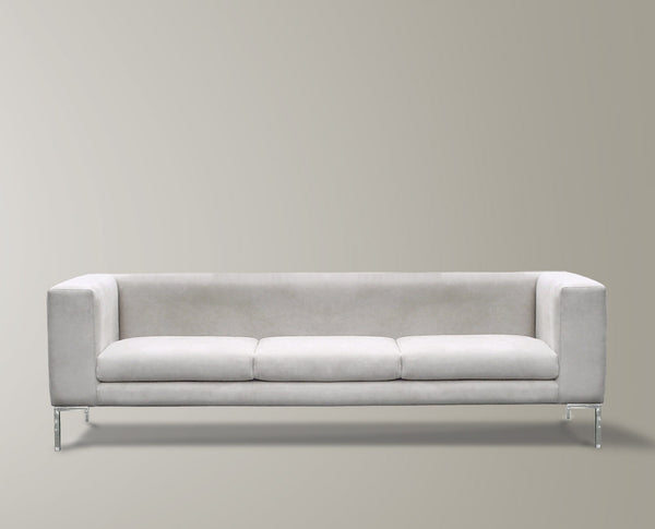 Cosmo Sofa - Dellis Furniture  - 1