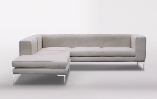 Cosmo Modular Sofa - Dellis Furniture