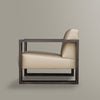 Eden Armchair - Dellis Furniture  - 2