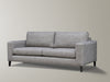 Galaxy Sofa - Dellis Furniture  - 2